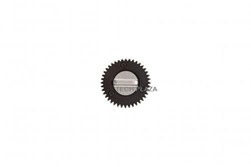 DJI Focus Motor Gear (P16)
