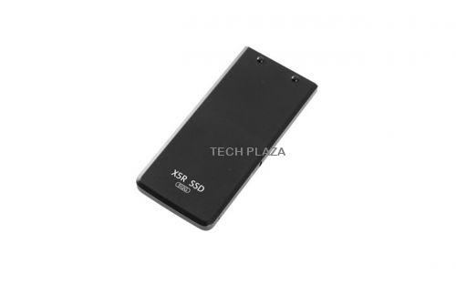 DJI Zenmuse X5R SSD 512Go (P02)