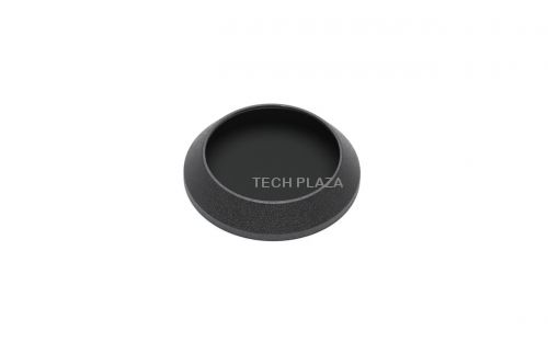 DJI Zenmuse X4S ND16 Filter (P09)