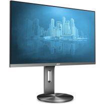 Comprar Monitor Otras marcas - Monitor AOC I2490PXQU/BT I2490PXQU/BT