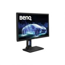 Comprar Monitor Benq - Monitor BenQ PD2700Q