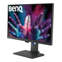Comprar Monitor Benq - Monitor BenQ PD2700U 9H.LHALB.QBE