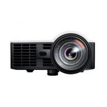 Comprar Videoproyector Optoma - Projetor Optoma ML1050ST+ WXGA 1000 LED LUMENS ML1050STP