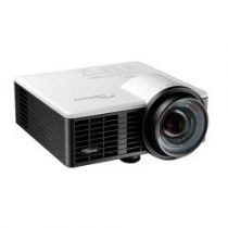 Comprar Videoprojectores Optoma - Projetor Optoma ML750ST LED WXGA DLP 3D READY ML750ST