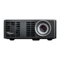 Comprar Videoproyector Optoma - Projetor Optoma ML750E LED WXGA DLP 3D READY ML750E