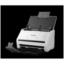 Comprar Escáneres Documental - Epson WORKFORCE DS-770 B11B248401