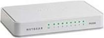 Comprar Switch - Netgear FS208-100PES 10/100 8 PUERTOS