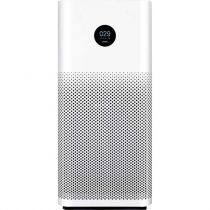Buy Air Purifier - Xiaomi Mi Air Purifier 2s white EU MUE4063GL