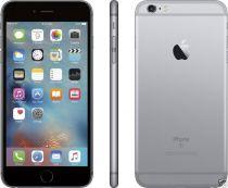 Comprar Smartphones Reacondicionados - Smartphone Apple iPhone 6s 16GB space grey Reacondicionado 1 año garan MKQJ2