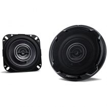 Comprar Altavoces Kenwood - Altavoces Kenwood KFCPS1096