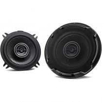 Comprar Altavoces Kenwood - Altavoces Kenwood KFCPS1396
