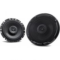 Comprar Altavoces Kenwood - Altavoces kenwood KFCPS1796