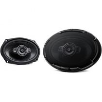Comprar Altavoces Kenwood - Altavoces Kenwood KFCPS6996