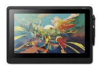 achat Tablette graphique - Wacom Cintiq 16 DTK1660K0B