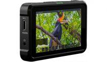 buy Videography - Monitors - Atomos Shinobi