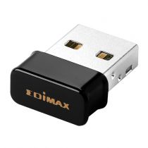 buy Wireless Network Card - WLAN Adapter Edimax EW-7611ULB BT4.0/U2/N150 WLAN 2,4 Ghz: 150 MBit/s