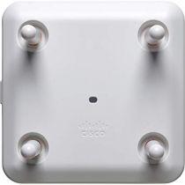 buy APs / Bridge - Access Point Cisco Aironet 3800e 2x RJ-45 (LAN) |