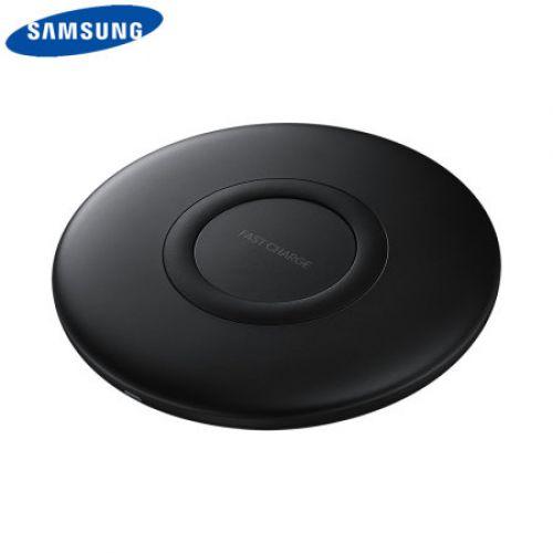 Samsung EP-P1100 Inalambrico Charger Pad EP-P1100BBEGW