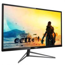 achat Ecran Philips - PHILIPS Ecran LED 32´´ (31.5) 16:9 4K UHD HD 326M6VJRMB/00