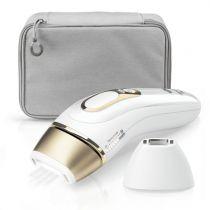 Comprar Depiladoras - Braun  Silk-expert Pro IPL PL 5117 212577