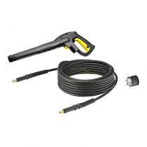 Comprar Accesorios de Limpieza - Karcher HK 7,5 Replacement High Pressure H. Quick Connect, 7,5 m 2.643-910.0