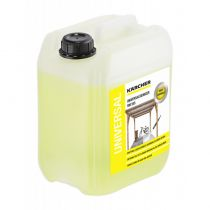 Comprar Accesorios de Limpieza - Karcher Active Cleaner RM 55 5, 5 l 6.290-697.0