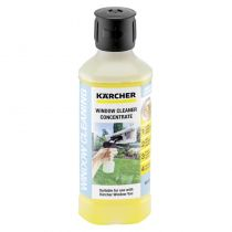 Comprar Acessórios Limpeza - Karcher Window Cleaner Concentrate RM 503, 500 ml 6.295-840.0