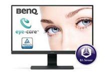 achat Ecran Benq - Ecran BenQ GW2480 9H.LGDLA.TBE
