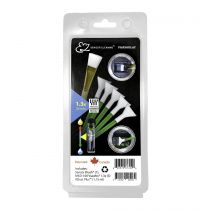buy Cleaning Photo & Computer - Visible Dust EZ Plus Kit Vdust 1.3 green
