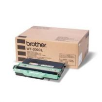 Comprar Acess. Impresoras - BROTHER RECIPIENTE P/ TONER RESIDUAL WT-200CL