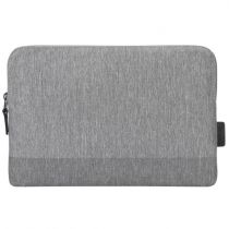 Comprar Bolsas e Malas Portatil - TARGUS SLEEVE CITYLITE PRO LAPTOP E MACBOOK GREY 13´´