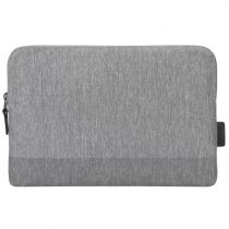 Comprar Fundas y Maletin Portatil - TARGUS SLEEVE CITYLITE PRO LAPTOP Y MACBOOK GREY 15.6´´ TSS977GL