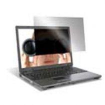 achat Protecteur Ecran - TARGUS FILTRE CONFIDENTIALITÉ 13.3´´ (16:9) WIDE ASF133W9EU