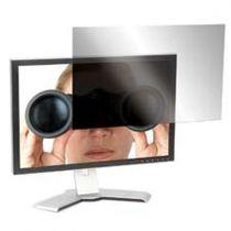 Comprar Proteción Pantalla - TARGUS Filtro monitor 24´´ (16:9) WIDE ASF24W9EU