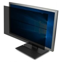 Comprar Proteción Pantalla - TARGUS Filtro monitor 23.8´´ (16:9) WIDE ASF238W9EU