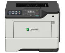 Comprar Impresoras Láser Mono - LEXMARK Impresora LASER MONO MS622DE 36S0510