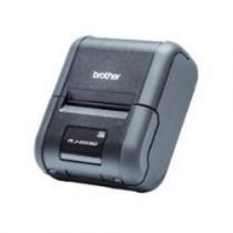 buy Portable / Compact Printers - BROTHER Printer PORTATIL DE ETIQUETAS RJ-2030