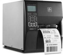Comprar Impresoras Etiquetas - ZEBRA Impresora TERMICA ZT230 SERIE/USB/ETHERNET 30742230