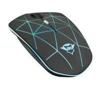 buy Gaming mouse - TRUST GAMING MOUSE GXT117 STRIKE WIRELESS BATTERY 1400 DPI