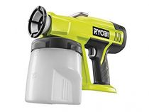Comprar Accesorios - Ryobi P620 ONE+ Speed Paint Sprayer