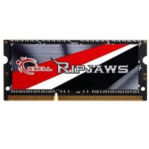 buy RAM Modules for PC - G.Skill SO-DIMM 8 GB DDR3L-1600 (F3-1600C11S-8GRSL, Ripjaws)