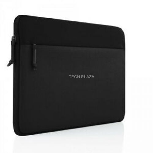 Incipio Truman Sleeve | Microsoft Surface Pro 4 / 6/Pro (2017) black