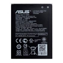 buy Battery for Asus - Battery C11P1506 ZC500TG Asus Zenfone Go (5.5´´)