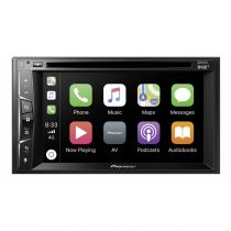 achat Pioneer - Auto radio Pioneer AVH-Z3200DAB 1025872