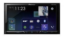 buy Pioneer - Car radio Pioneer AVH-Z5100DAB