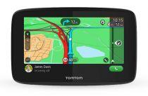 Comprar TomTom - GPS TomTom Go Essential 5  EU 1PN5.002.10