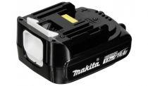 Comprar Baterias Herramientas - Makita BL1415N 14,4V 1,5 Ah Li-Ion-Bateria 196875-4