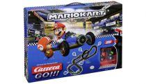 Comprar Circuitos coches de carrera - Carrera GO!!! Nintendo Mario Kart Mach 8       20062492 20062492