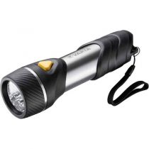 Comprar Linternas - Linterna Varta Day Light Multi LED F30 bolsanlampe + 14 x 5mm LEDs 17612101421