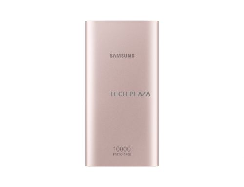 Samsung Powerpack Fast Charge EB-P1100 10000mAh Rosa